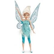 Кукла Фея Незабудка классическая Дисней. Disney Store, США.