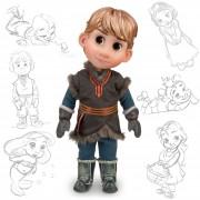 Кукла Кристофф малыш 40см. из мультфильма Холодное сердце. Disney Store, США.